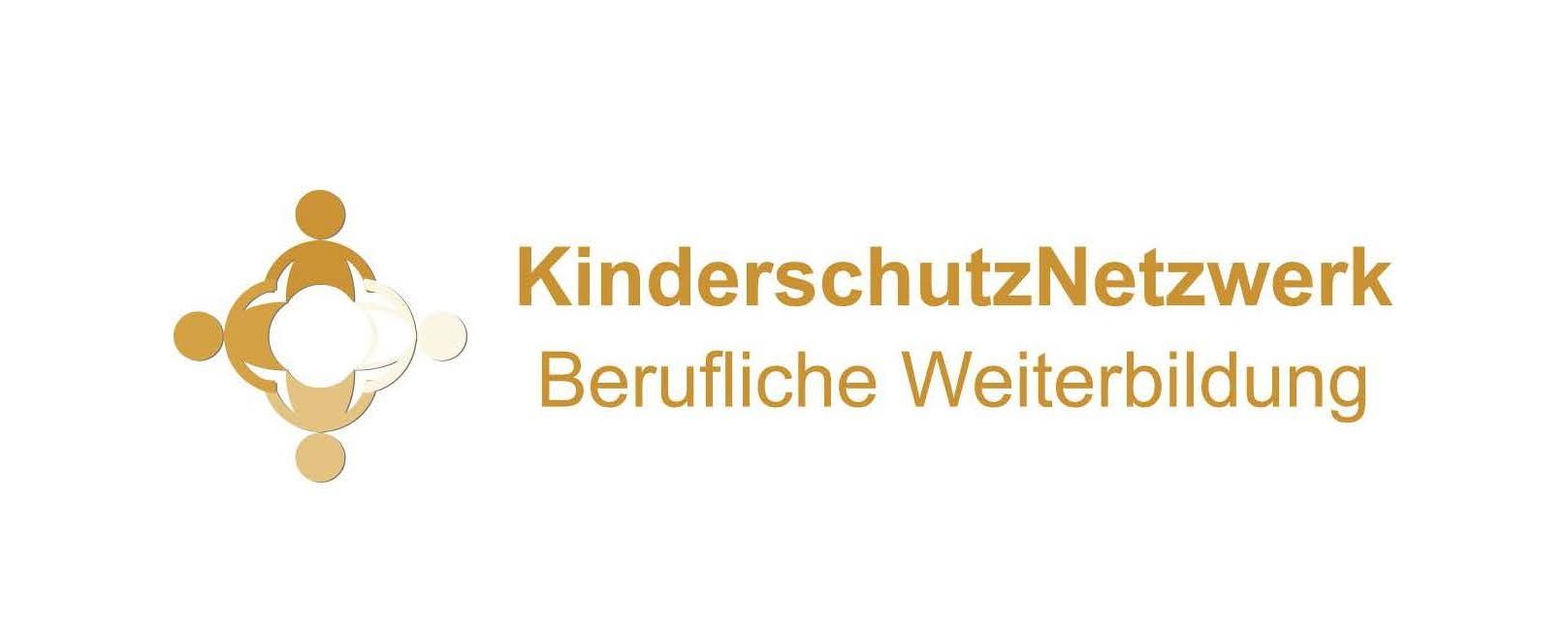KinderschutzNetzwerk Logo
